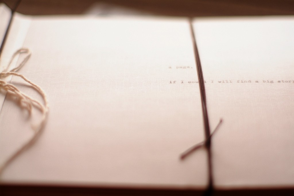 101 of the Best Fiction-Writing Tips, Part II