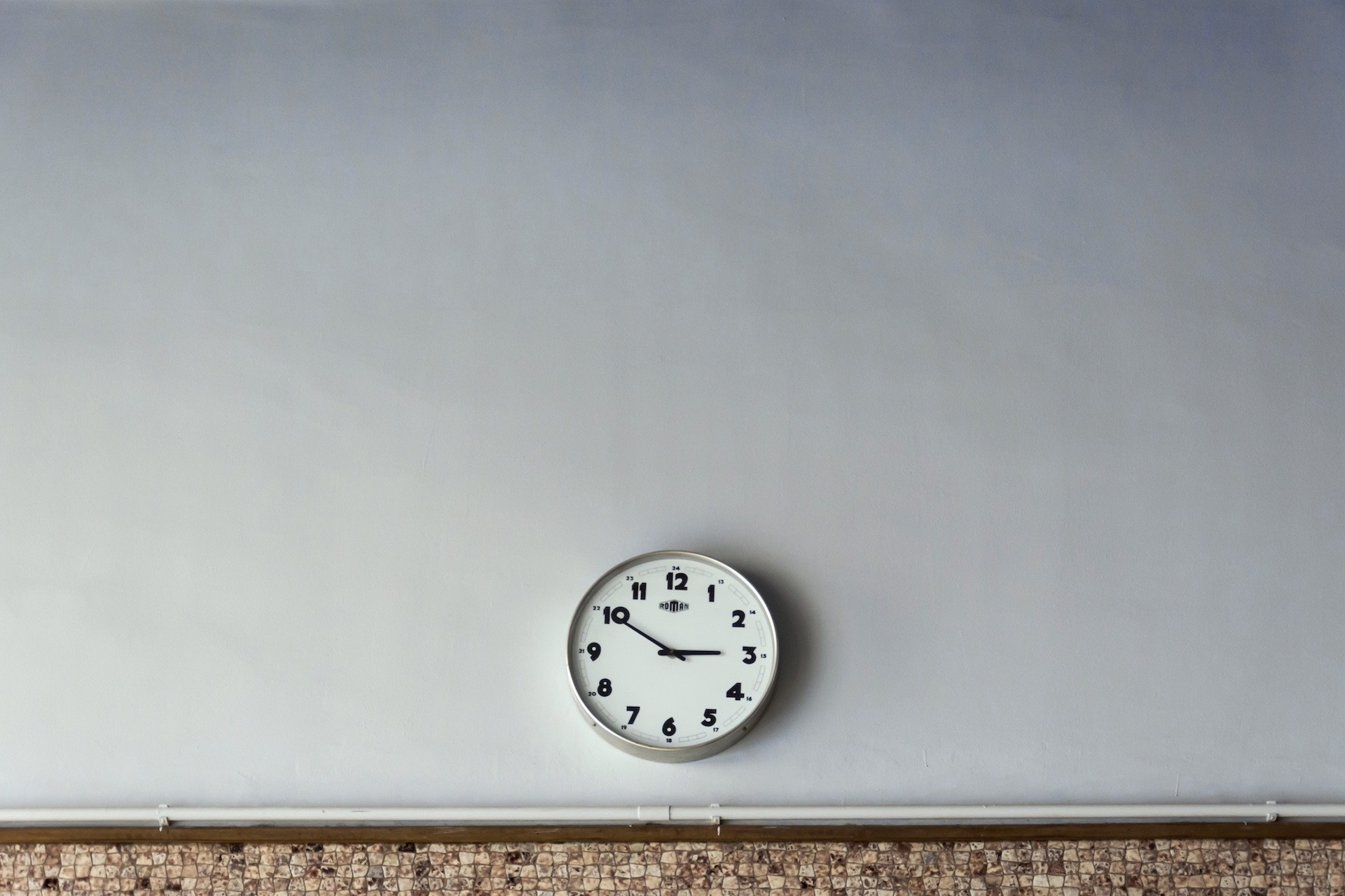 3 Tips for Meeting Your Writing Deadlines